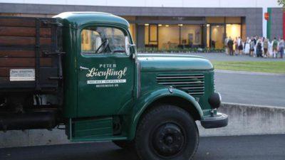 Ölmühle Birnstingl GmbH