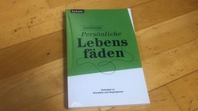 Neues Buch von Professor Dr. Johannes Koren